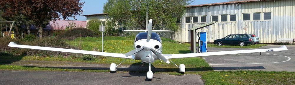 LSV Diehl Aviation e.V.